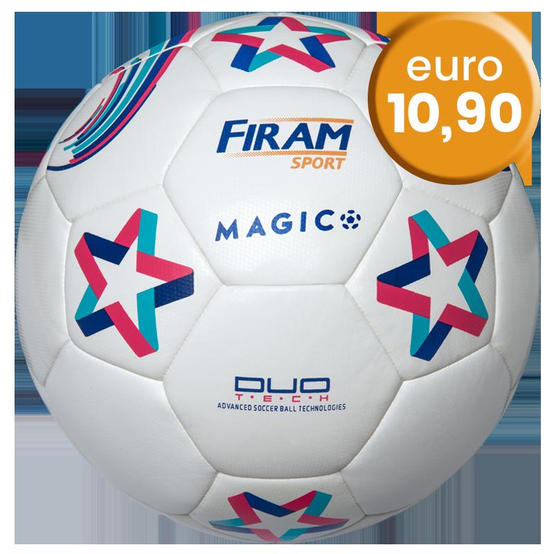 pallone-prezzo